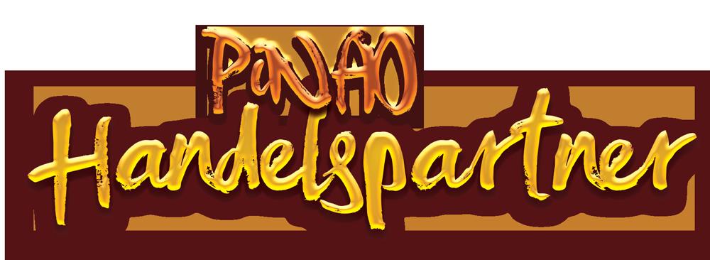 PiNAO Handelspartner
